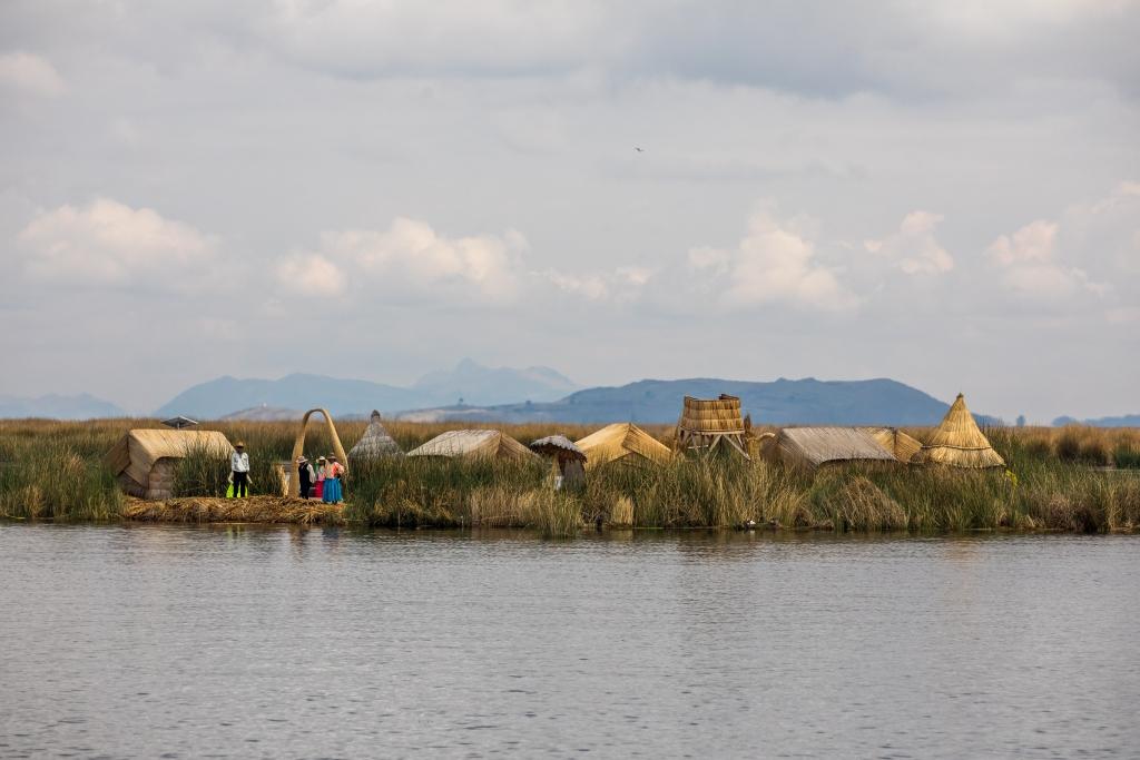 Peru_0197_Titicaca