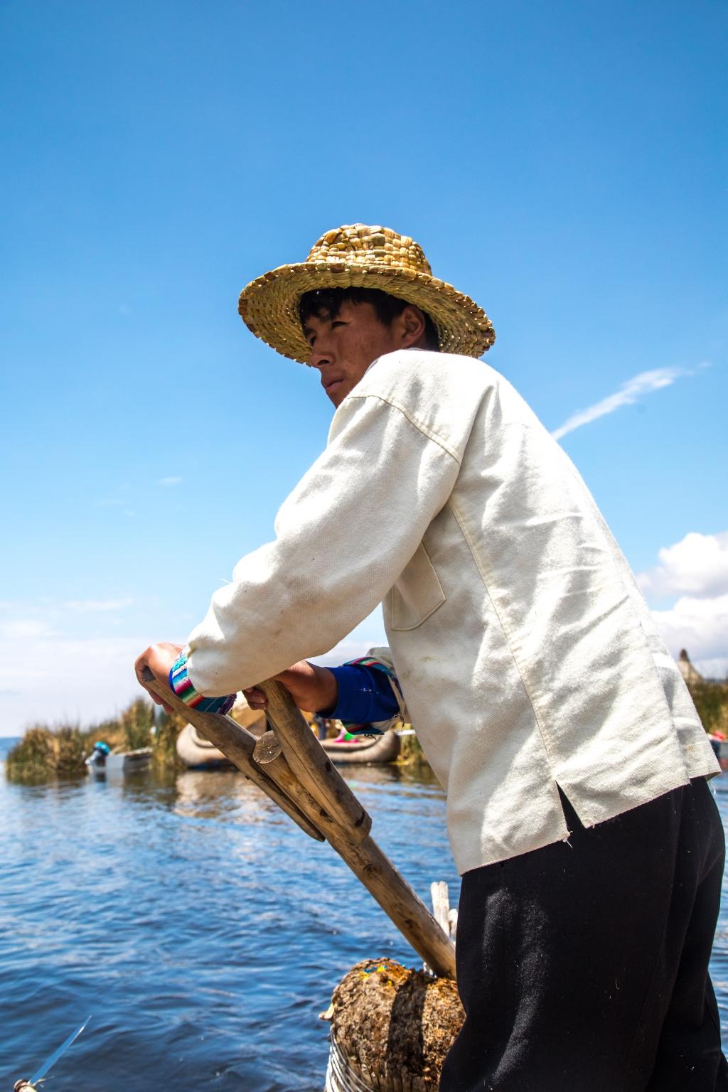 Peru_0204_Titicaca
