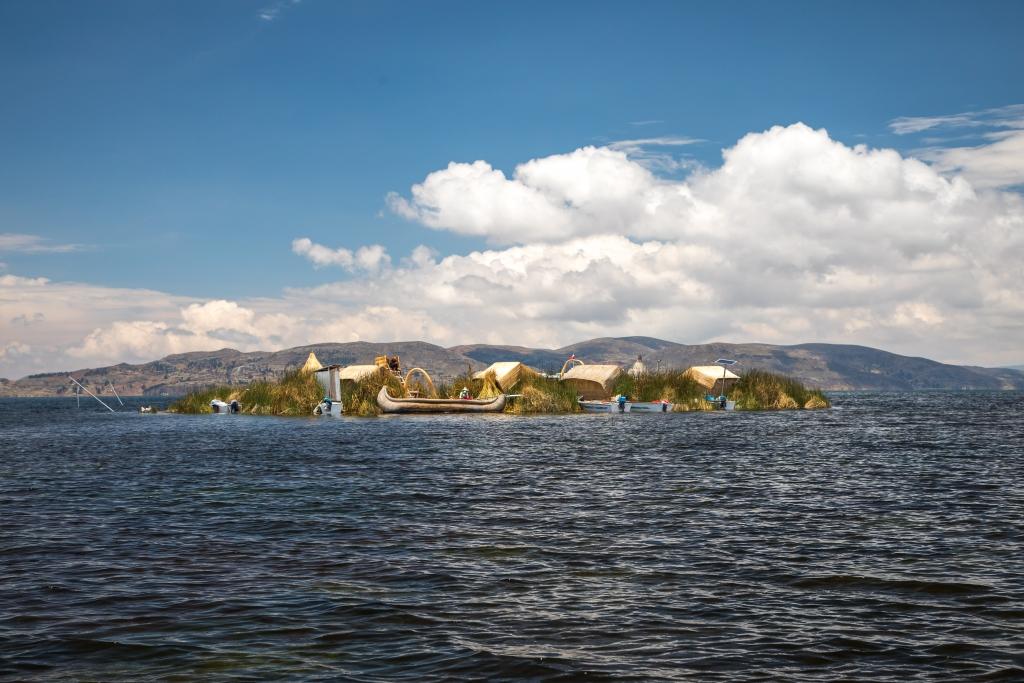 Peru_0205_Titicaca