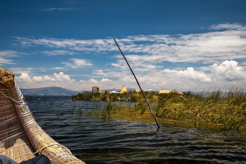 Peru_0206_Titicaca