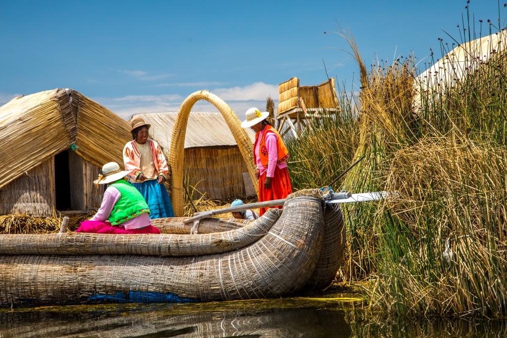 Peru_0210_Titicaca