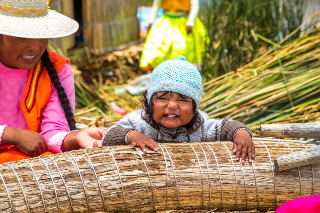 Peru_0211_Titicaca