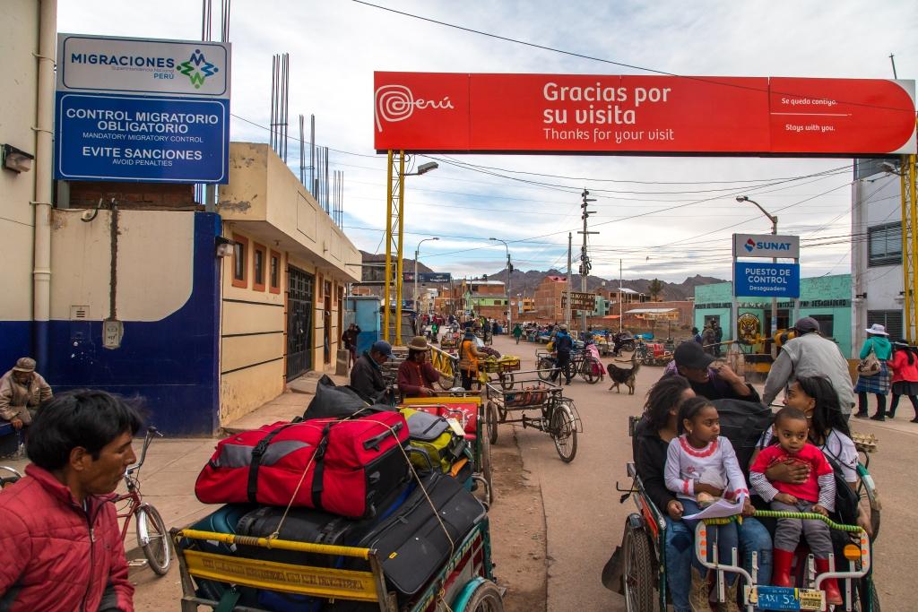 Peru_0220