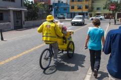 Peru_0005_Lima