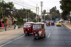 Peru_0016