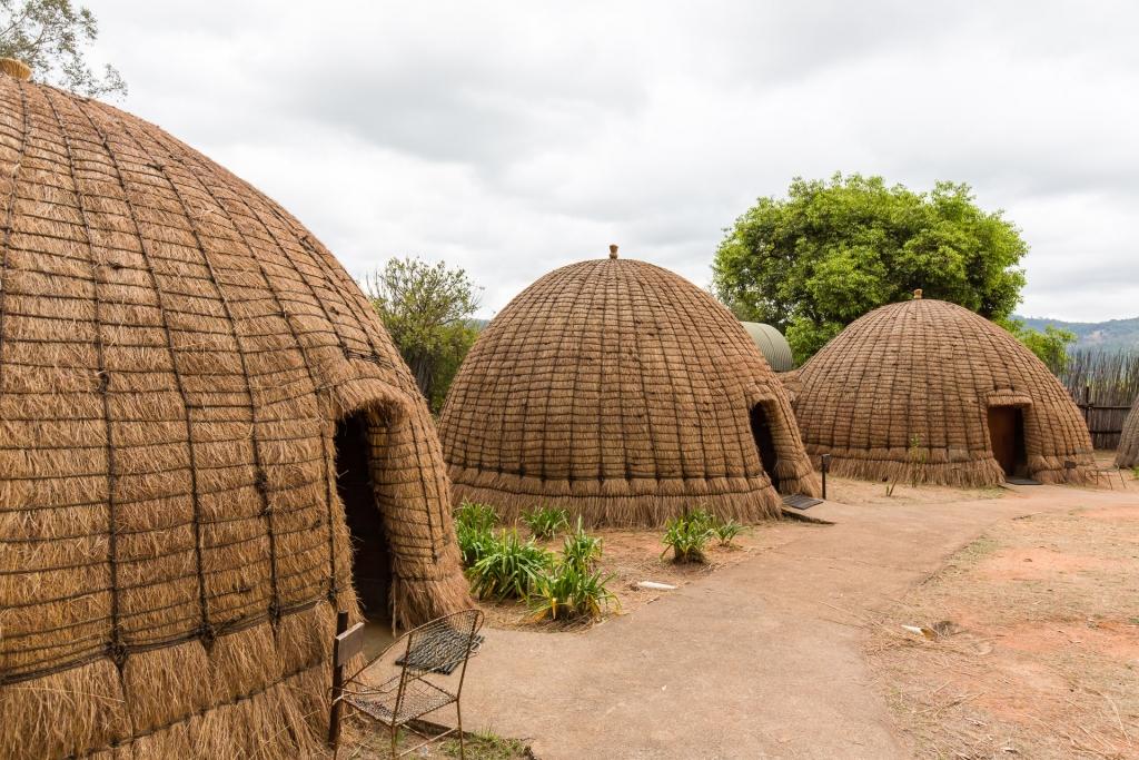 Südafrika_Swaziland