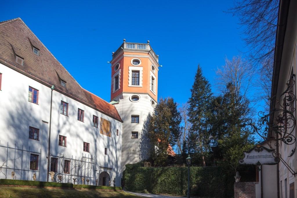 00_Handwerkerhof_Wasserturm-3976